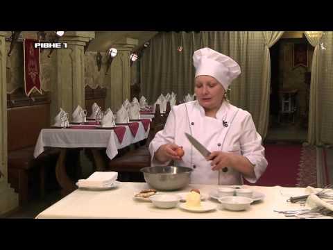 """""""Кулінарний туризм"""". Секрети вершкового масла та приготування смачного десерту"""