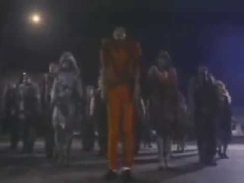thriller - Check out 