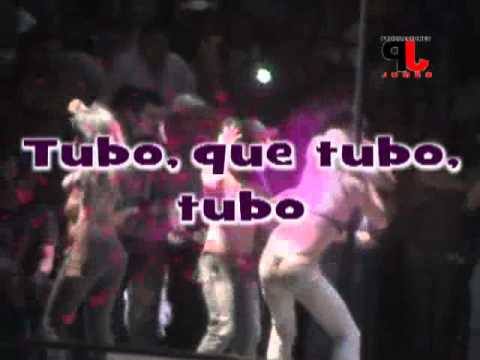 EL COLOR DEL JARIPEO-