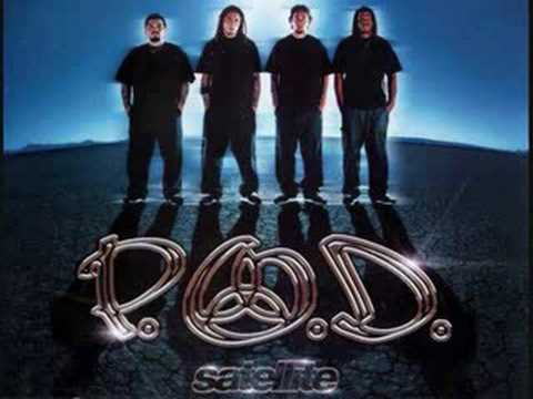 boom - Boom - P.O.D. Another Asraf Production.