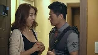 정사 두자매 (An Affair Two Sisters, 2017) Jeong Sa Du Ja Mae Julie Aguon