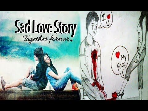 Sad Bangla Love Story,love sms bd,sad love story nice, Hidoy Hossain 2018