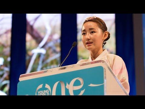 Хойд Солонгосын иргэн Йонми Пак: Монголд очиход би үхэл, амьдралын зааг дээр байсан