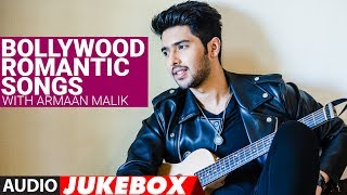 """Latest Hindi Songs""  ""Love Songs 2017"" "" Songs2017""  "" Armaan Malik Songs""  Pre- Birthday Speical This is the Compilation of Best and Latest Bollywood Romantic Songs With "" Armaan Malik Songs""  - Audio Jukebox. Here we have a musical treat to all the Armaan Malik fans, Pre Birthday celebrations, Listen & Enjoy all the Hindi Bollywood Songs by The Prince of Romance ""ARMAAN MALIK""Do Share and comment your favorite song & Hit Like if you Love all the songs in this collection! ♪Tose Naina-Tum Jo Aaye ►0:00♪O Saathiya ►04:24♪Kaun Tujhe (Armaan Malik Version)►8:18♪Main Rahoon Ya Na Rahoon►10:59♪Naina►16:08♪Main Hoon Hero Tera (Armaan Malik Version)►19:54♪Dil Mein Chhupa Loonga►24:38♪Kuch To Hai►30:09♪Sab Tera►35:04♪Jab Tak►38:52♪Pyaar Manga Hai►41:46♪Dil Ke Paas (Unplugged)►46:32♪Bol Do Na Zara►51:28♪Mujhko Barsaat Bana Lo►56:28♪Main Agar Kahoon-Bol Do Na Zara►1:00:44___Enjoy & stay connected with us!► Subscribe to T-Series: http://bit.ly/TSeriesYouTube► Like us on Facebook: https://www.facebook.com/tseriesmusic► Follow us on Twitter: https://twitter.com/tseries► Follow us on Instagram: http://bit.ly/InstagramTseries"