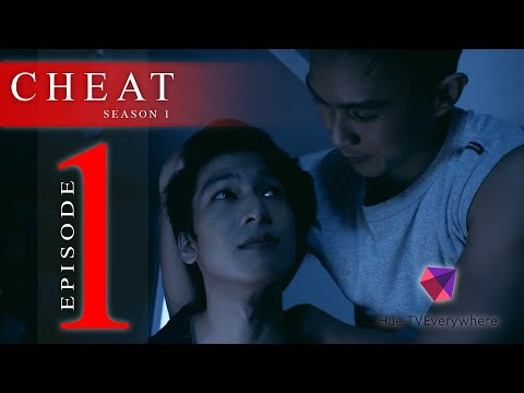CHEAT THE SERIES EPISODE 1: SEX AND MAGIC [INTL SUB]