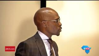JOHANNESBURG, 13 July 2017 - Finance Minister Malusi Gigaba says South Africans need to work together with government to save the economy.