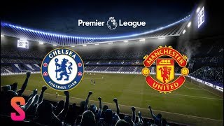 Video Chelsea Vs Manchaster United, Ini 5 Pertandingan Paling Seru dan Menegangkan MP3, 3GP, MP4, WEBM, AVI, FLV Oktober 2018