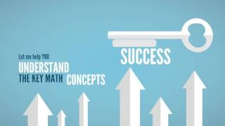 Introduction to the Huge ACT Math Review Video Course for sale by Mario's Math Tutoring to help you raise your score on the math section of the ACT.Looking to raise your math score on the ACT and new SAT? Check out my Huge ACT Math Video Course and my Huge SAT Math Video Course for sale athttp://mariosmathtutoring.teachable.com