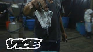 Download Video Jalur Kokain di Kolombia: El Naya MP3 3GP MP4