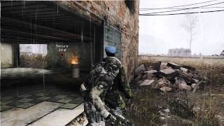 Video Ghost Recon : Future Soldier - Mission Walkthrough 1 - Stealth [UK] MP3, 3GP, MP4, WEBM, AVI, FLV Januari 2019