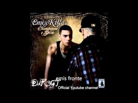 , title : '01- Emis Killa - click clack'