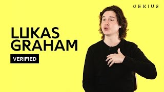 "Video Lukas Graham ""7 Years"" Official Lyrics & Meaning 