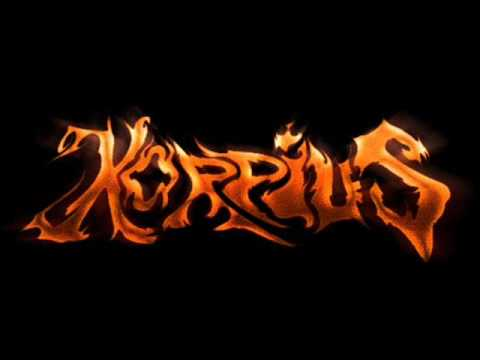 Korpius - Beholder Of Power online metal music video by KORPIUS