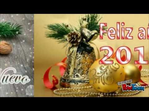 Imagens de feliz ano novo - feliz año nuevo 2017, imagenes de feliz año nuevo 2017,Imagenes de año nuevo 2017