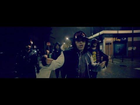 """SALMO - """"Stupido Gioco del Rap"""" видео"""