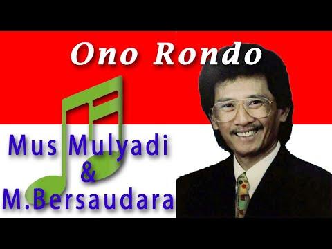 Ono Rondo – Mus Mulyadi & M.Bersaudara Live show in Den Haag | 𝗕𝗮𝗻𝗸𝗺𝘂𝘀𝗶𝘀𝗶