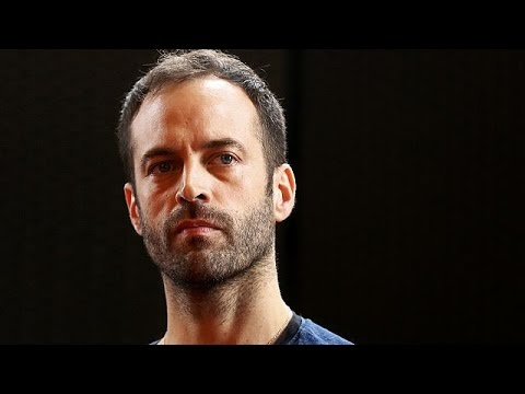 Γαλλία: Παραιτήθηκε από την όπερα του Παρισιού ο χορογράφος του «Μαύρου Κύκνου»