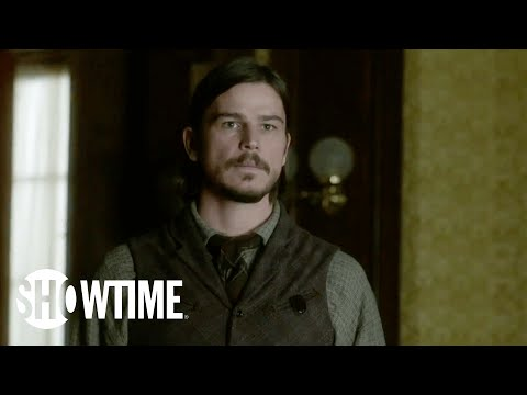 Penny Dreadful 2.06 (Preview)