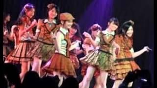 JKT48 Tim J Semakin Menarik Dengan Setlist Baru 'Dewi Theater'