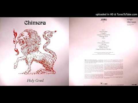 Chimera - Peru