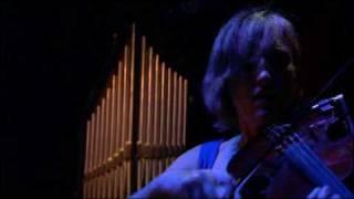Arcade Fire - Neighborhood #1 (Tunnels)   Glastonbury 2007   HQ   Part 8 of 9