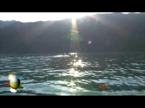 Le lac du bourget patrimoine naturel office de tourisme aillons marg riaz - Office tourisme bourget du lac ...