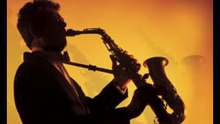 Video Сборник*Мелодии Саксофона для Романтического Вечера*Gold saxophone*Music for the soul* MP3, 3GP, MP4, WEBM, AVI, FLV Desember 2018