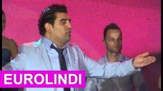 Valbona Spahiu, Xheni&Dibranet - Kalle valbona kalle Gezuar 2014