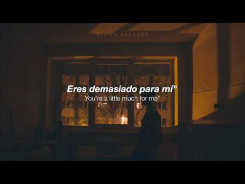 Video Lorde - Liability (Traducida al Español/Lyrics) download in MP3, 3GP, MP4, WEBM, AVI, FLV January 2017