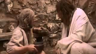 The Gospel Of John - (The Full Movie) - DCforJesus