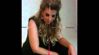 Download Lagu Monica Sintra - Decide Por ti Mp3