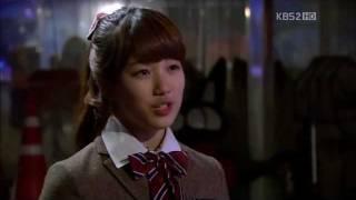 Video [HD] Maybe - Suzy & Kim soo hyun [Dream High] English Subs MP3, 3GP, MP4, WEBM, AVI, FLV Januari 2018