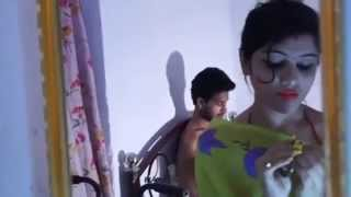 XxX Hot Indian SeX Indian Lovers Hot Bedroom Romance Sex A Bollywood Short Film .3gp mp4 Tamil Video