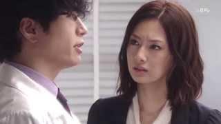 Nonton J Drama  Akumu Chan Fan Video  Ayami Takashi   Film Subtitle Indonesia Streaming Movie Download