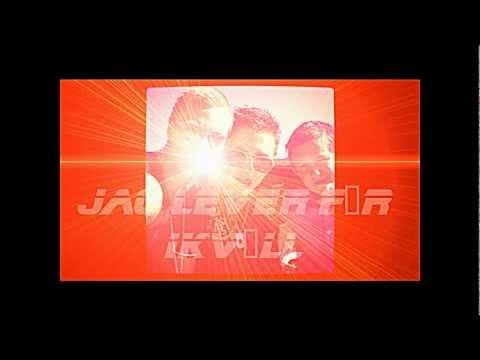 Christoffer Hoogeveen Feat. Patrick - Taxi Hem. (OFFICIAL VIDEO)