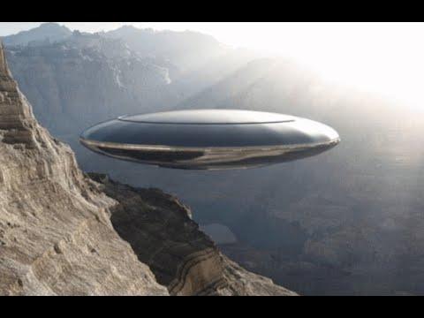 migliori riprese ufo 2014
