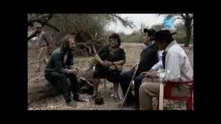 DOC Pequeños Universos... // Música Quechua // El Latido De América Latina