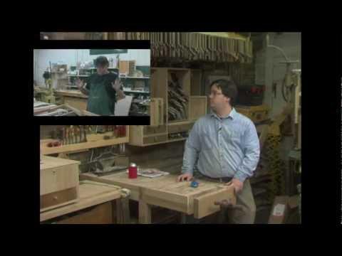 Dewalt Planer Blades Sharpening Jigs - DIY Woodworking Projects