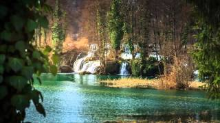 أشهر الأماكن السياحية في البوسنة