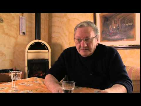 Gianni Panosetti - Gli impiegati evitano lo sciopero
