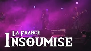 Video LA FRANCE INSOUMISE UNOFFICIAL AFTERMOVIE (PRESIDENTIELLE 2017) MP3, 3GP, MP4, WEBM, AVI, FLV Mei 2017