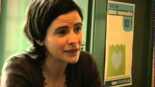 Brenda Plant - Consultante en DD