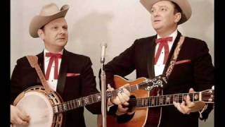 Mountain Dew-The Stanley Brothers