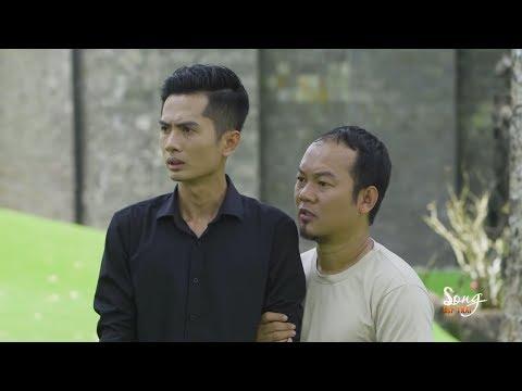 [Trailer] HAI THẰNG HÁT RONG 2: Huyền Thoại Bắt Đầu | Long Đẹp Trai, Vinh Râu, Thái Vũ, Huỳnh Phương - Thời lượng: 62 giây.