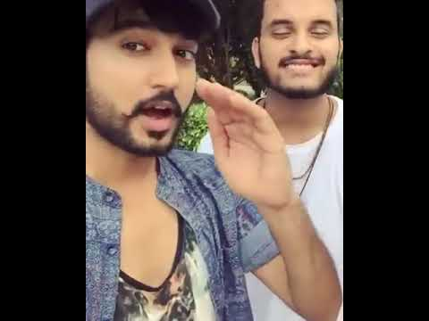 Video Mohit Gaur Tu Mera CupCake Hai  2017 download in MP3, 3GP, MP4, WEBM, AVI, FLV January 2017
