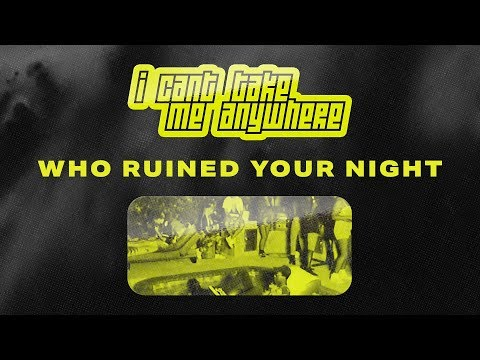 Skizzy Mars & Prelow - Who Ruined Your Night [Official Audio]