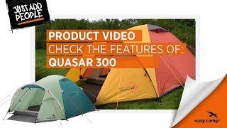 Quasar 300