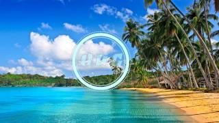 Download Lagu NICCO & Chris Deelay - Remember (Overtune Remix) Mp3