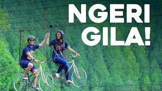Video VLOGGG RECEH: Main Sepeda Di Jurang MP3, 3GP, MP4, WEBM, AVI, FLV Juli 2019