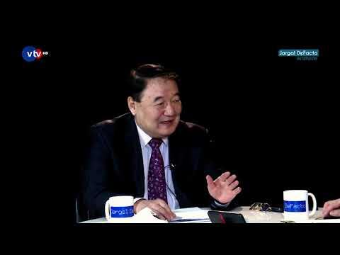 Газар зохион байгуулалт, геодези зураг зүйн газар Монгол Улсад чухал үүрэг гүйцэтгэсэн